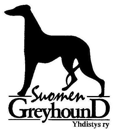 SGY_logo