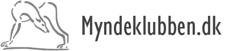 myndeklubben_logo