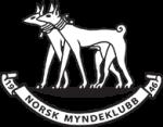 norskmyndeklubb_logo