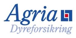 agria_logo